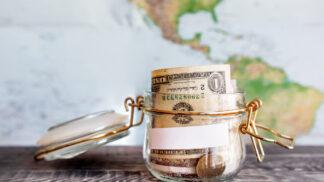 9 triků, které ušetří spoustu peněz všem cestovatelům
