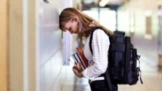 Studentské strachy lze odbourat, tvrdí psycholog. Jak prezentovat před lidmi bez stresu?