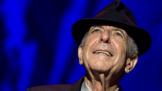 17 úžasných výroků Leonarda Cohena, které mohou být inspirací pro nás pro všechny
