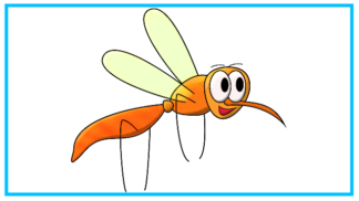 4 typy lidí, které komáři doslova zbožňují