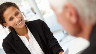 10 věcí, na které se téměř nikdo na pohovoru nezeptá, ale měl by