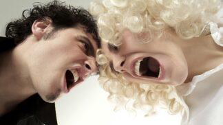 7 způsobů, jak vyjít z každé hádky jako vítěz (podle vědců)
