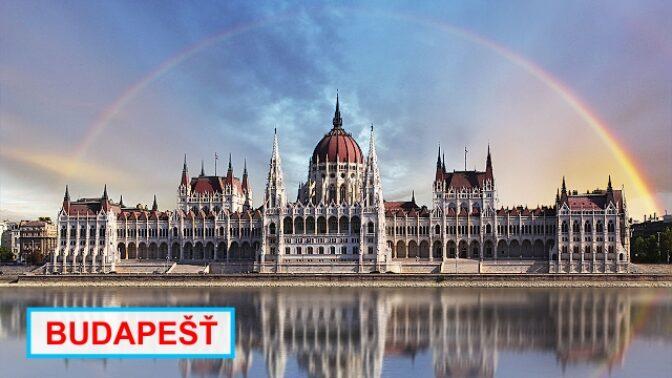 5 nejlevnějších evropských destinací podle cestovatelského serveru TripAdvisor