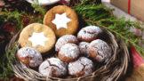 Vánoce a cukrovka: Jak si užít svátky bez výčitek?