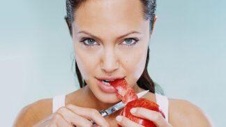 Věděli jste, že jeden vlas udrží váhu jablka? 20 úžasných a málo známých faktů o lidském těle