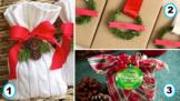 Thumbnail # Dárky jako ze škatulky: 10 božích tipů na to, jak je zabalit