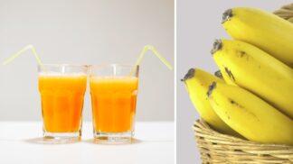 10 potravin, jež se tváří vegetariánsky, ale opak je pravdou