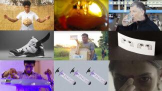 26 vynálezů, které zlepšily svět v roce 2015 (I.)