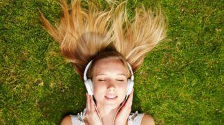 Oblíbený hudební žánr na vás práskne víc, než tušíte