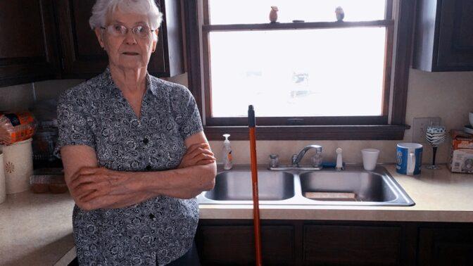 8 věcí, které naše babičky věděly o uklízení… a stále platí