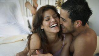 8 sexy způsobů, jak spálit pořádnou dávku kalorií