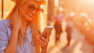 10 cestovních aplikací, s nimiž vás za hranicemi nic nepřekvapí