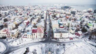 21 fotek, ze kterých pochopíte, proč byste letos měli navštívit Island