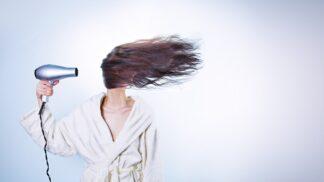 7 nejčastějších chyb při fénování
