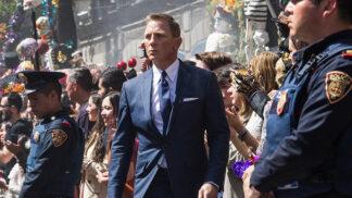 Kam na výlet? Hvězdné války i Bond poradí. Inspirujte se filmovými trháky! # Thumbnail