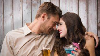 10 drobných gest, kterými utužíte vztah s kýmkoliv