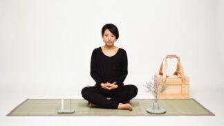 """Japonský designér vynalezl """"útulno v krabici"""", které připomene cestovatelům domov kdekoliv na světě"""