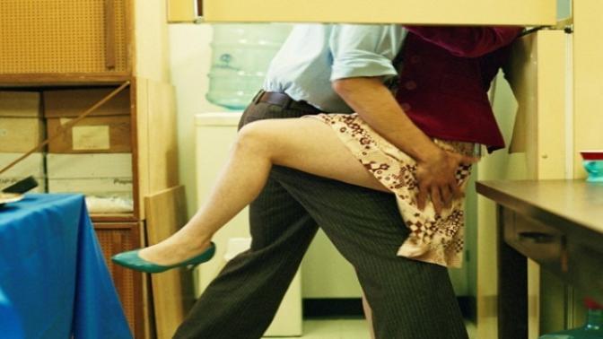 Švédský úřad možná poskytne svým zaměstnancům hodinu volna. Na sex