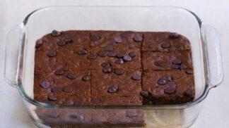 Lívanečky, maršmelouny, brownies. Jak je udělat bez špetky mouky a lepku?