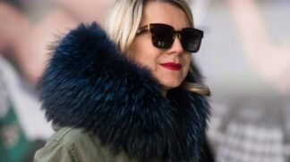 Jak zůstat šik i v zimě? Těchto 9 triků vás promění z tučňáka v módní ikonu!