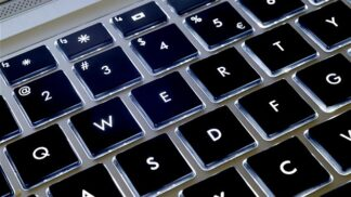 A nepoučíme se. Nejčastější hesla roku 2015 potvrdila, že jsme v bezpečnosti na internetu lehkovážní # Thumbnail