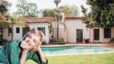 První a poslední dům Marilyn Monroe je na prodej. Podívejte se