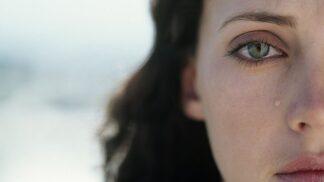 30 ulevujících pravd, které vám pomohou, když procházíte rozchodem