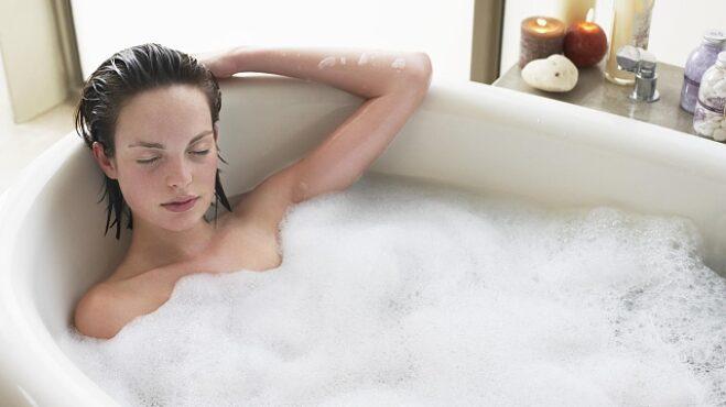 7 věcí, které v zimě dělá každá žena: Neříkejte, že vy ne