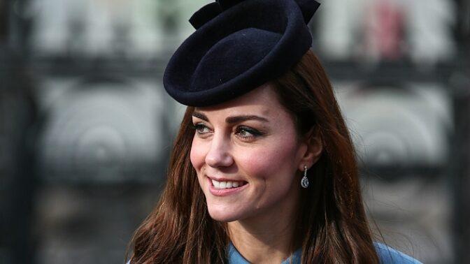 Domovy Kate Middleton: Bydlela jako princezna ještě předtím, než se přivdala do královské rodiny