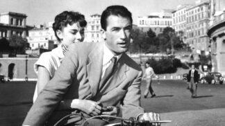 Niente pressa! Žádný spěch! 8 životních lekcí od Italů