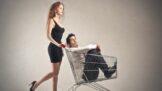 5 způsobů, jak přimět partnera ke změně sebe sama (ale neměnit ho)