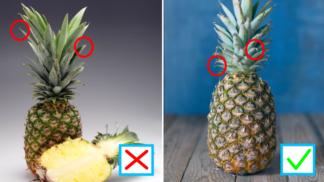 9× exotické ovoce a jak vybrat to perfektně zralé
