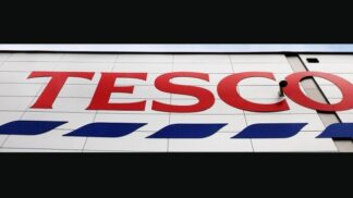 """Zákazníci Tesco mohou nově přijímat a posílat peníze prostřednictvím služby """"mezinárodní převod peněz"""""""