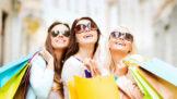 Hmotné nákupy nás dělají šťastnější delší dobu než zážitky