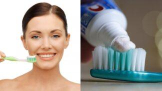 """""""Zubní pasta je marketing, zdravé zuby ji nepotřebují,"""" říkají čeští experti"""