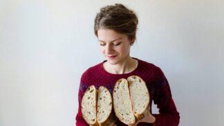 Maškrtnica na lovu: 7 nejlepších chlebů v Praze i jinde v Česku