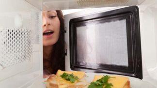 9 fantastických tipů, jak použít mikrovlnnou troubu tak, jak vás to dosud nenapadlo!