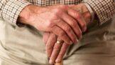 Potýkají se babička nebo dědeček s Alzheimerem? Nakoukněte do jejich myslí pomocí revoluční komunikační metody