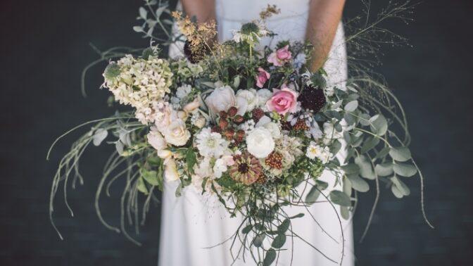 """Květinové lahůdkářství: Koupí řezané květiny se možná podílíte na utrpení jiných. Dechberoucí kytici """"narvete"""" i v zimě"""