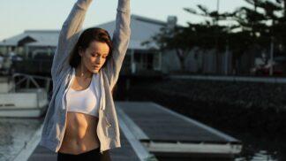 Podzimní očista: 5 malých kroků, které naše tělo ocení