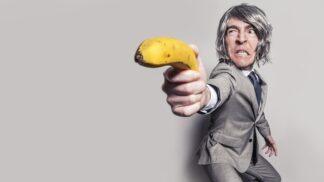 Šéf, který vás ničí. 15 znaků, podle kterých ho poznáte