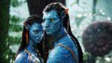 Uprostřed Avataru nebo Hvězdných válek. Těchto 5 zábavních parků plní sny