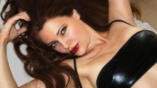 """""""Sexperti"""" odhalili 4 nejčastější sexuální fantazie. A co si představujete vy?"""