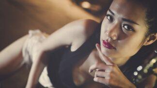 Milování podle věku: Zjistěte, jak často byste měla mít sex vy