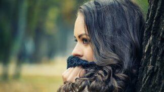 5 fází manželské nevěry: Podvádím, když jen myslím na někoho jiného?