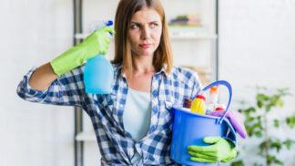 Devatero spořivé hospodyňky: Nevyhazujte zubní kartáčky, mycí prostředky si vyrobte z domácích zdrojů
