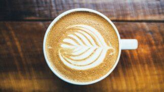 5 ingrediencí, které promění kávu v aromatický orgasmus