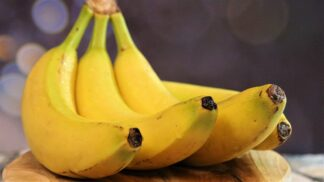 Thumbnail # Jak zabránit rychlému hnědnutí banánů: Vyzkoušejte skvělý trik