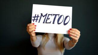 """Sexuální agrese. Podílí se na ní testosteron? A jakou roli hraje atraktivita, """"největší sexuální zbraň žen""""? Odpovídal sexuolog Zvěřina"""