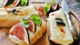 Rychlé večeře: 8 delikátních chodů, u kterých se obejdete bez rozpálené trouby
